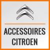 Citroën accessoires