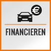 Financieren
