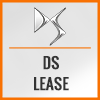 DS Business Lease