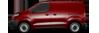 Citroën bedrijfswagens